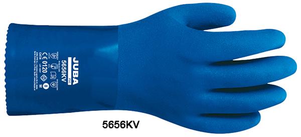 JUBA5656KV