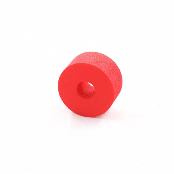 fl/ring/red