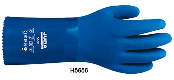 JUBA5656