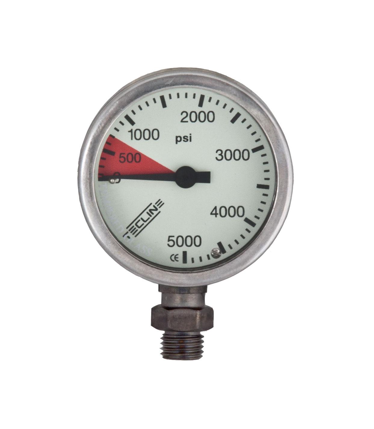 t10020-psi
