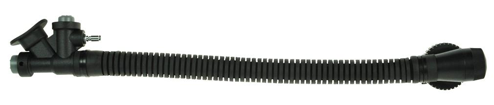 t11111