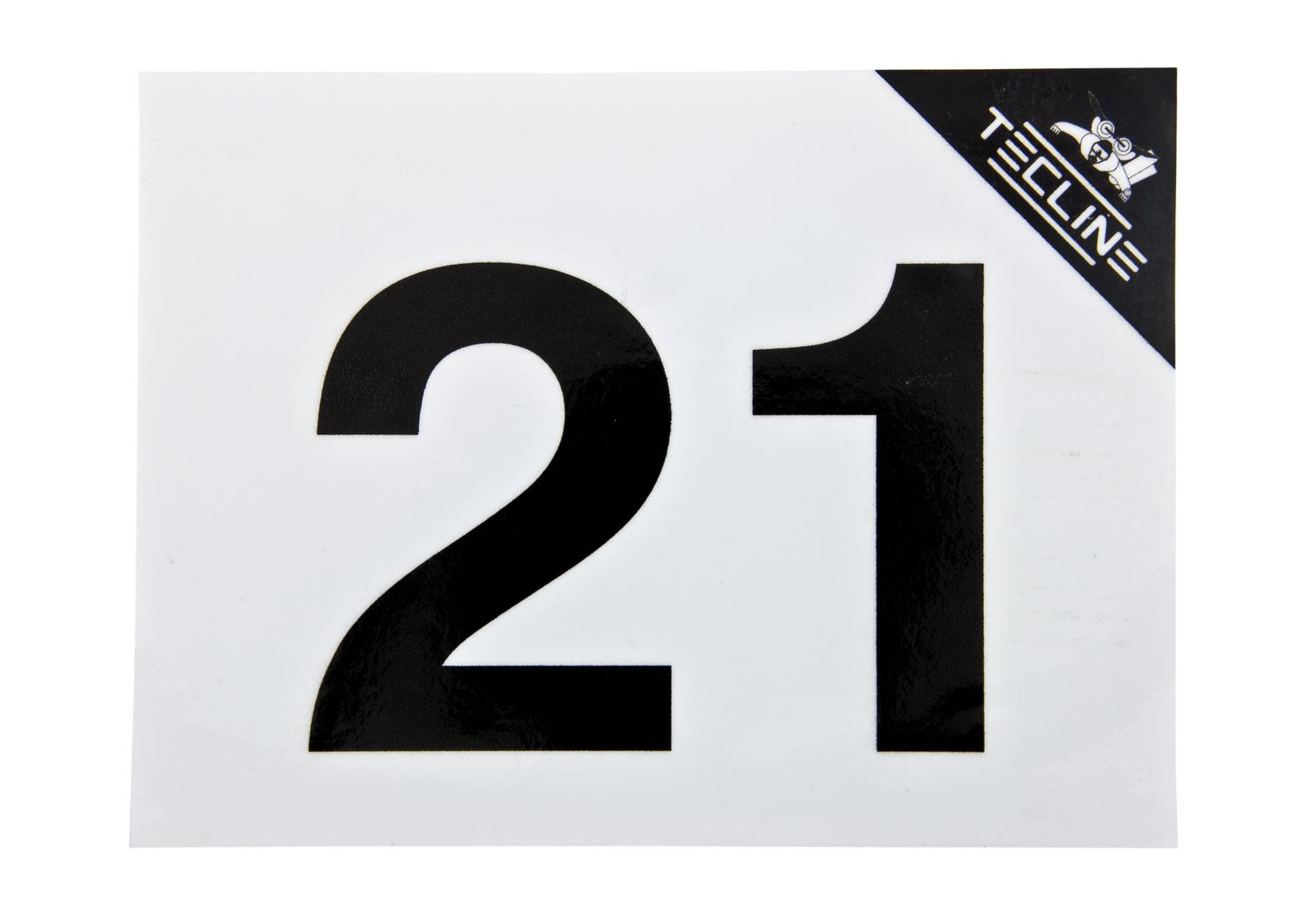 t200701