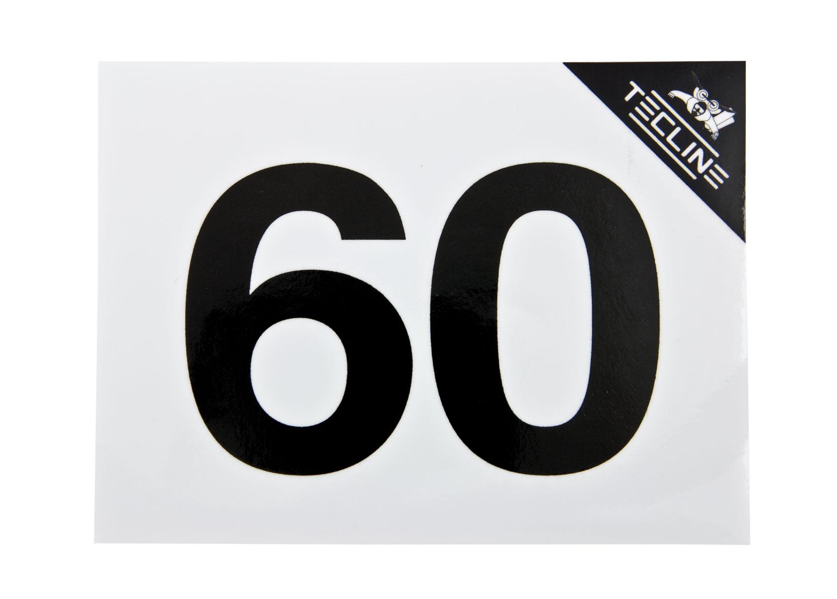 t200700