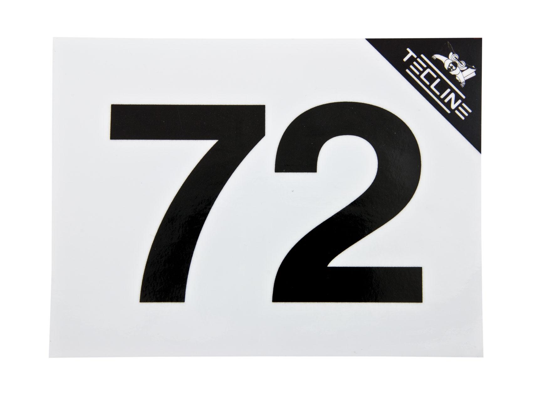 t200702